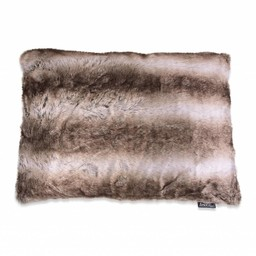 Lex & Max Lex & Max 100 x 70 cm Royal Fur