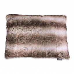 Lex & Max Royal Fur