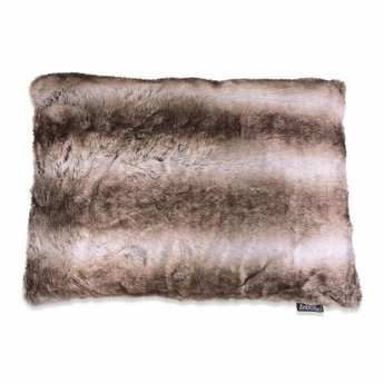 Lex & Max 100 x 70 cm Royal Fur