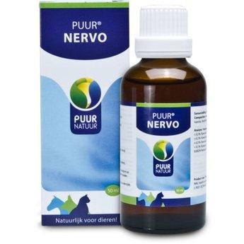 PUUR PUUR Nervo 50 ml / Nervositeit