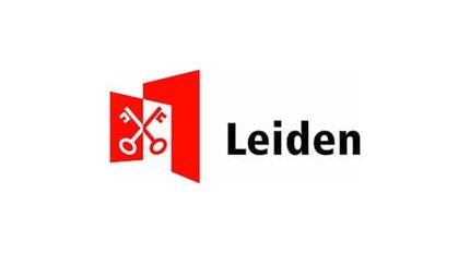 Leiden & regio