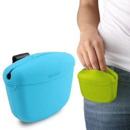 Popware for Pets Popware Pooch Pouch Treatbag