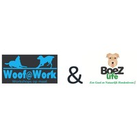 Workshop Hondendenksport Woof@Work & BoeZLife