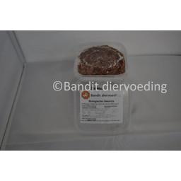 Bandit Biologische Vleesmix voor de hond