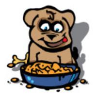 Bandit, Biologische Verse Vleesvoeding voor Hond en Kat