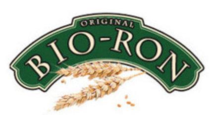 Bio-Ron Voedingssupplementen