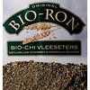 Bio-Ron  Bio-Chi Vitamine & Mineralen Booster voor Vleeseters