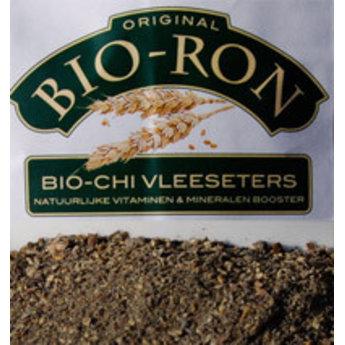 Bio-Ron  Bio-Ron Bio-Chi Vitamine & Mineralen Booster voor Vleeseters