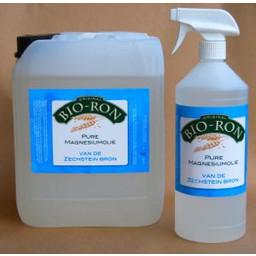 Bio-Ron  Magnesium Olie