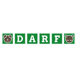 DARF KVV Small voor kleine hondjes