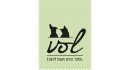 DARF Vol Voeding Bites Brokken