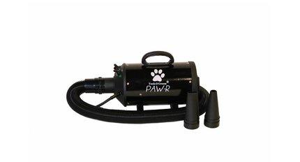 Waterblazer