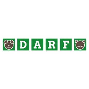 DARF Hertmix ca. 4,65 kg