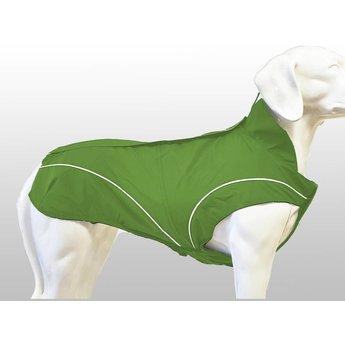 Dog Bite Quality Outdoor Regenjas voor honden