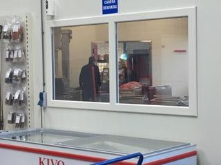 Winkel Kivo