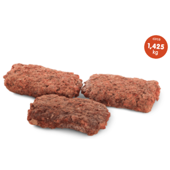 DARF Zalm, complete verse vleesvoeding voor de Kat