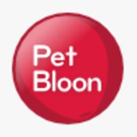 PetBloon