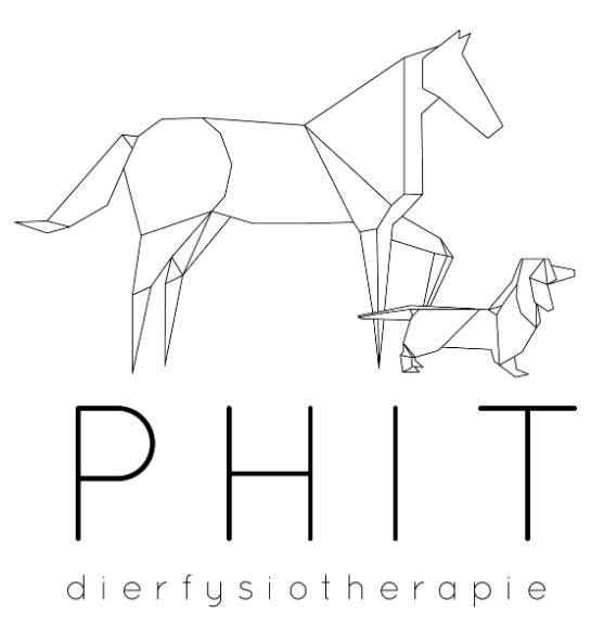PHIT Dierfysio