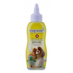 ESPREE Ear Care Cleaner