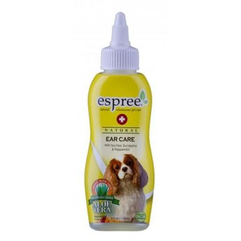 ESPREE ESPREE Ear Care Cleaner