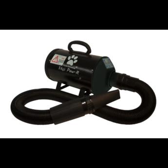 Tools 2 Groom Digi Paw-R Waterblazer, Professioneel Stil en Krachtig