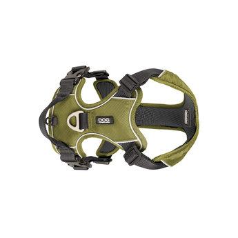 DOG Copenhagen Comfort Walk Pro Harness / Tuig SALE