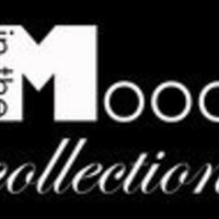 In The Mood Collection