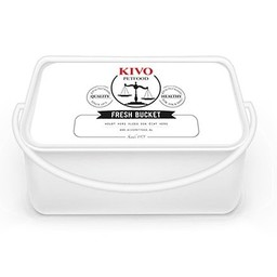 KIVO Fresh Bucket