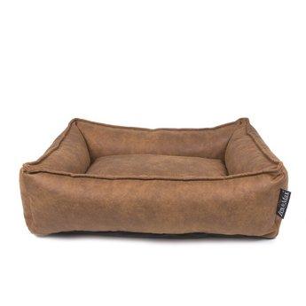 Lex & Max Basket ALaska, hondenmand