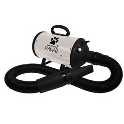Tools 2 Groom Paw-R Waterblazer - Stil en Krachtig / Reserveren mag