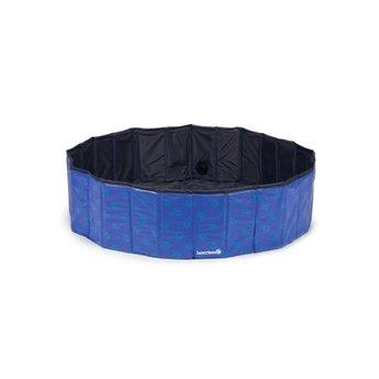Beeztees Beeztees Doggy Dip Hondenzwembad blauw