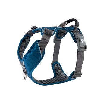 DOG Copenhagen Comfort Walk Pro Harness / Tuig