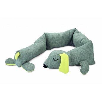 Beeztees Puppy slaapset voor in de  bench