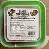 Bandit Biologische Hanenvlees Mix Kat