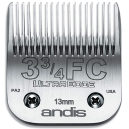 Andis Scheerkop Ultra Edge FC 3 3/4  13 mm