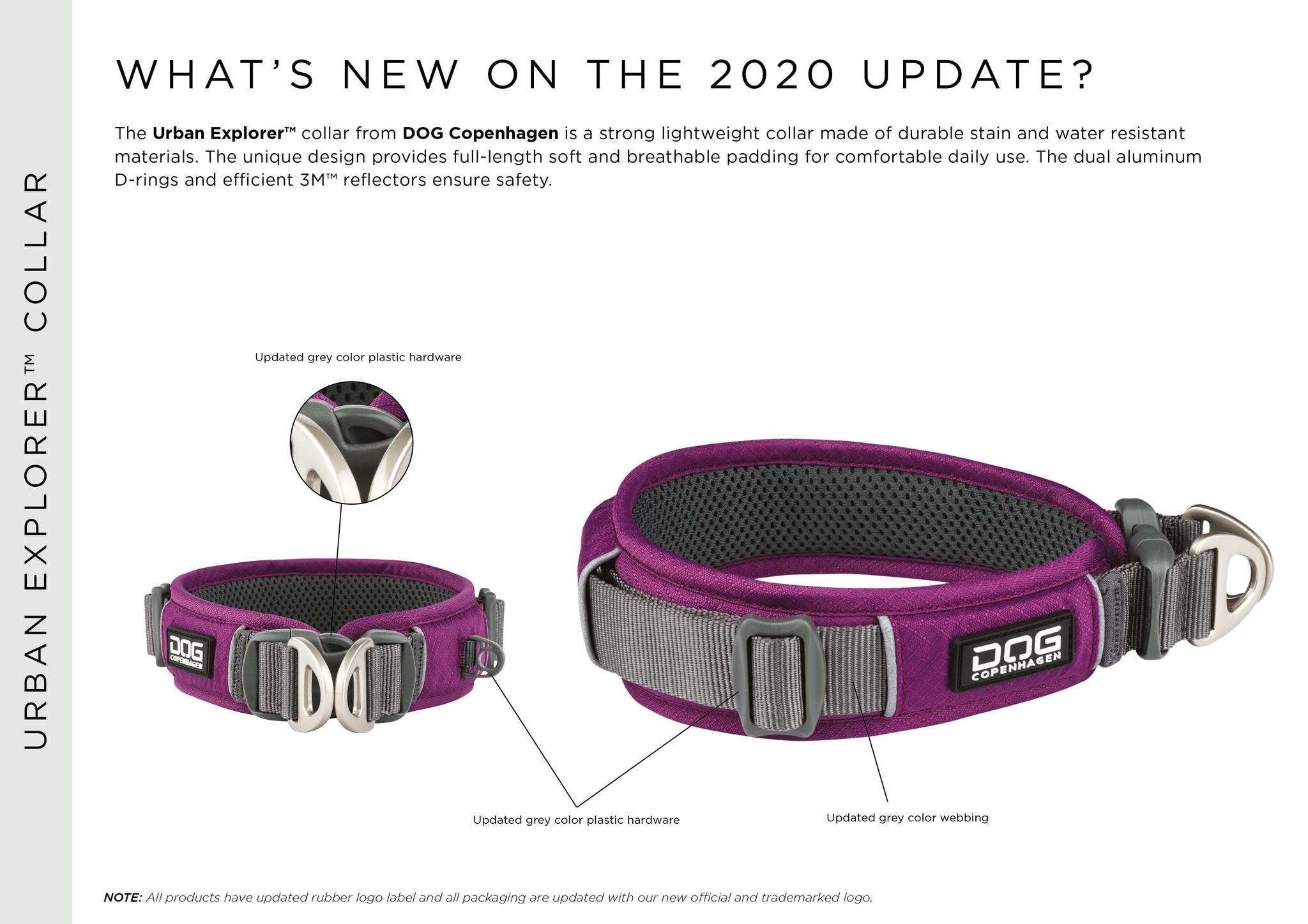 dog-copenhagen-collar-nieuw-2020