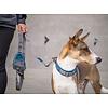 DOG Copenhagen Urban Explorer Collar / Halsband NIEUW MODEL 2020