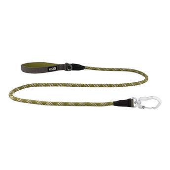 DOG Copenhagen Urban Rope Leash / Lijn