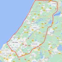 BoeZLife Bezorgservice Den Haag, Nootdorp, Zoetermeer, Delft,  Leiden, Leiderdorp, Roelofarendsveen, Rijpwetering, Oegstgeest, Warmond, Bollenstreek