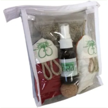 From The Field Deluxe Purrfect Gift Kit