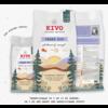 KIVO Verse kip koudgeperst glutenvrij voor puppy's