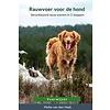 Voerwijzer Rauwvoer voor de hond