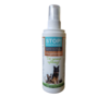 Musthaves for Animals Doogshampoo