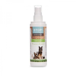 Musthaves for Animals STOP! ProteckTick Spray
