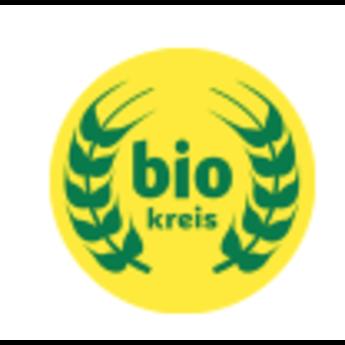 Herrmann's Bio Kattenvoer Eend, met wortel en kamut