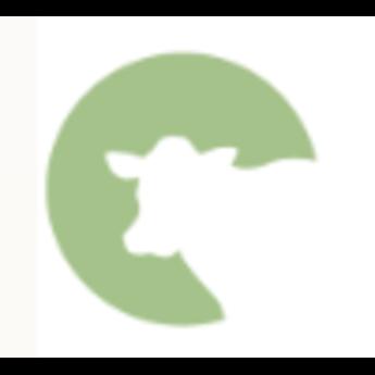 Herrmann's Kattenvoer Reh / Hert, met selderij en peer