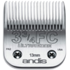 Andis Scheerkop Ultra Edge FC 3 3/4  13 mm - Copy