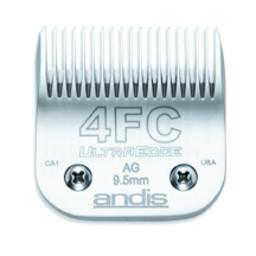 Andis Scheerkop Ultra Edge FC 4  9,5 mm