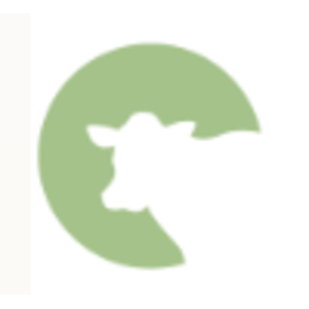 Herrmann's Bio Kattenvoer Rind / Rund, met wortel en gierst