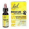 Bach Bach Rescue Pets Remedy